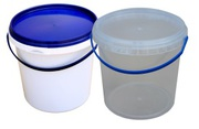 Пластиковая пищевая упаковка от производителя