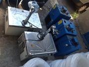 Продается пивная установка клещи редухтор колона охладиль