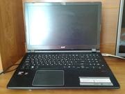 Acer Aspire V5-552G A10-5757M(2.5-3.5GHz)/8ГБ/1ТБ/RadeonHD8750M 2Гб