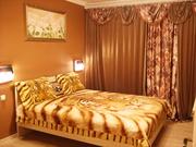 посуточно комфортабельная 2-х комнатная квартира г.Сумы,  Украина