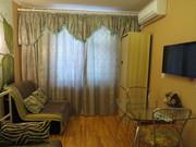 посуточно уютная 2-х комнатная квартира в центральной части города Сумы,  Украина
