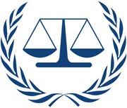 Юридичні послуги у м. Суми. Кваліфікована правова допомога.