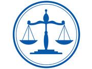 Юридичні консультації у м. Суми.