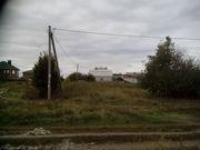 продам земельный участок 12.2 сот.  Сумы