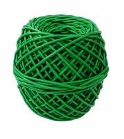 Подвязка (кембрик)