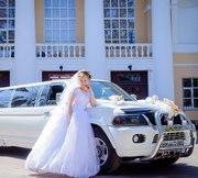 Предлагаю к продаже безумно красивое свадебное платье