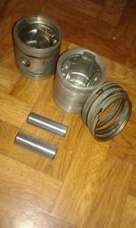 Запчасти для компрессора ГСВ,  СБ4,  LB,  СО-7Б,  У43102,  155-2В5У4,  С415