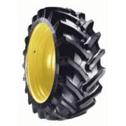 Шина 600/70R30 шина тракторная для импортной техники JD,  Case,  Claas,