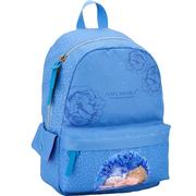 Для детей красивые ортопедические рюкзаки и ранцы KITE. Распродажа!