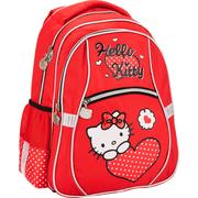 Школьные ранцы и рюкзаки KITE. Большой выбор! Низкая цена!