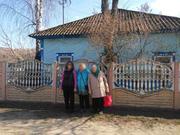 Продам дом Сумская область,  Лебединский р-н,  с.Михайловка