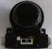 Ф-5 фильтр радиопомех
