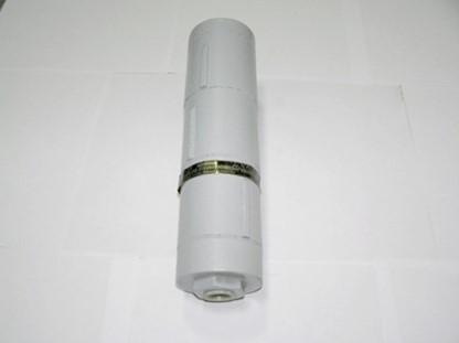 Противонакипное магнитное устройство ПМУ