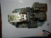 Контакторы КМ2541-8Д,  КМ2541-9Д,  КМ2212-15Д