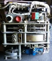 Автоматические выключатели Электрон Э25В,  Э16В