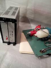 СТМ 10-0001ПБ ухл4 – стационарный сигнализатор горючих газов