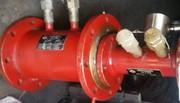 Турбинный преобразователь ПРГ-800,  ПРГ-100