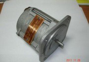 Электродвигатель СД-10У4, 2
