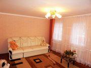 Продам добротный дом с. Степановка