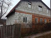 Продам дом в районе ЦГБ
