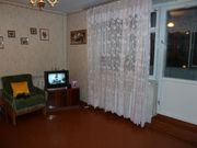 2ком квартира недалеко от центра,  ул. Нахимова