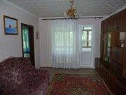 Уютная 5-ти комнатная квартира с ремонтом