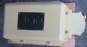 Прибор ИГП модель - 22004