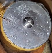 Клапан СВМВ-15К,  СВМ-10К,  СВМ3-3К,  СВМ12Ж-10К,  СВМ22С-15К