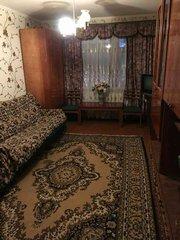 Хорошая 3 комнатная квартира по демократичной цене