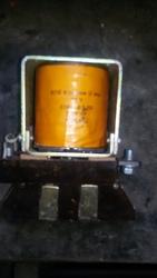 Контактор КПЕ-6 40в,  160А