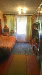 Комната в общежитии (16м2) на пр.Шевченко