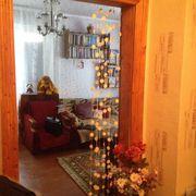 Квартира на Харьковской