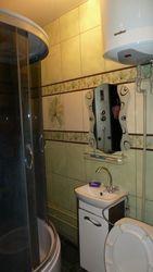1ком квартира со свежим ремонтом — Прокофьева