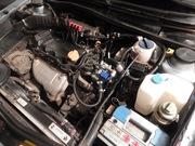 Установка, ремонт ГБО оборудования на Ваш автомобиль.