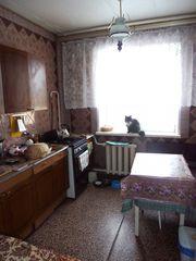 4-х комнатная на Черепина-12мкрн (конечная)