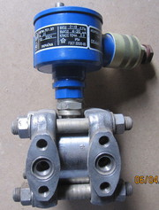Преобразователь давления измерительный МТМ 701.03П
