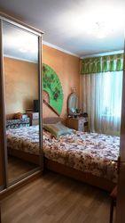Продам 2х комнатную квартиру на Ковпака