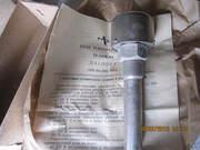 Датчик реле температуры ТР-200М М4