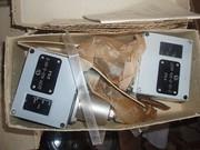 Куплю ДЕМ-102-1-01-2,  ДЕМ-102-2-01-2