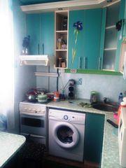 Квартира с ремонтом на Ковпака