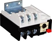 Реле электротепловое токовое РТТ-111 УХЛ4 0.5А,  1.6А
