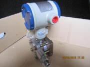 Датчик давления Honeywell STG94L,  STG944,  STG974