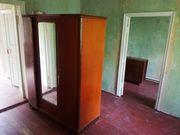 Продам дом возле озера Чеха