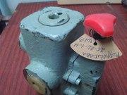 Гидроклапан М-КП 20-10-1-11