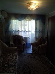 Сдам 2ком квартиру на Петропавловской