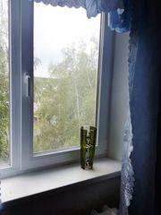 Удачное изменение жилья 3х Роменская