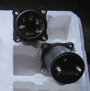 Амперметр А-1 (27B)