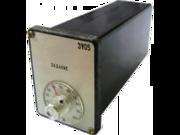 Устройство задающее токовое ЗУ-05 (ЗУ 05;  ЗУ05)