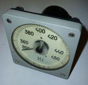 Частотомер Ц1626