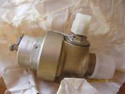 Регулятор давления Н5810-700М